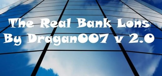 the_real_bank_lons