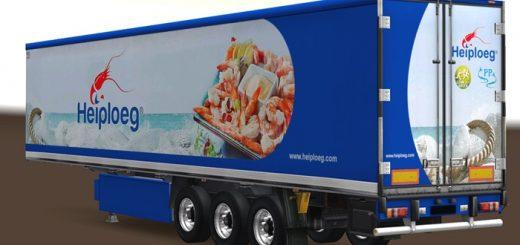 trailer_krone_cool_liner_heiploeg_shrimp