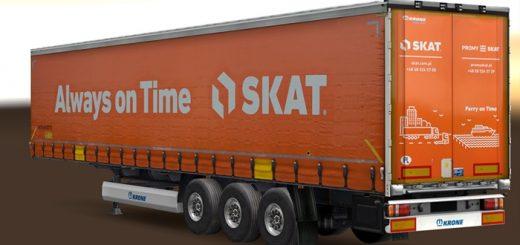trailer_krone_profi_liner_skat