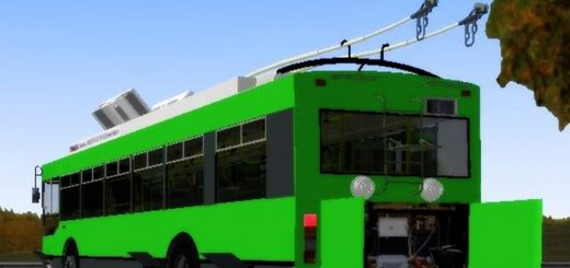 trolley_trolza_5275_bus