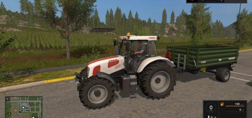 ursus-15014-18014a-tractor-01
