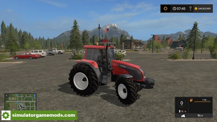 valtra_t140_tractor_01