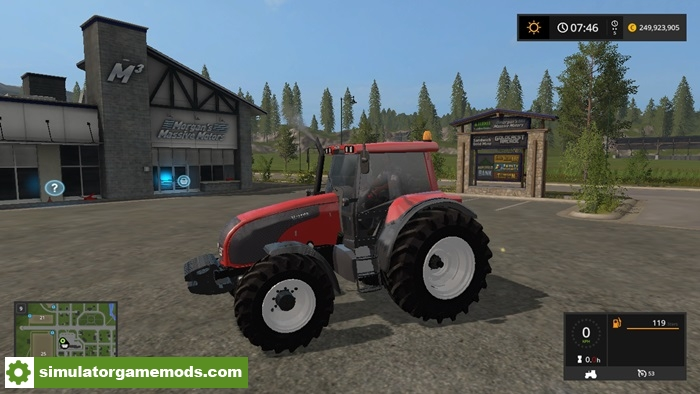 valtra_t140_tractor_02