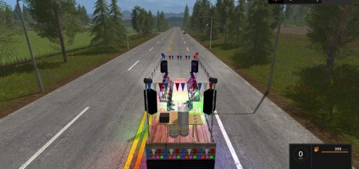 video_gams_canada_party_truck_01