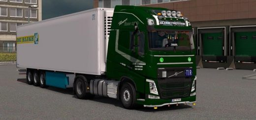 volvo_fh16_2012_truck