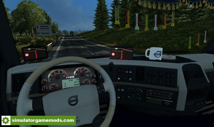 volvo_fh_2009_tuning_truck_02