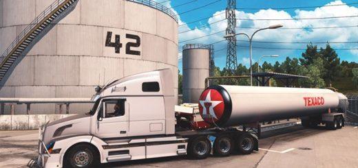 volvo_vnl_670_truck