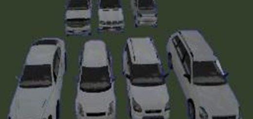 white_fleet_addition