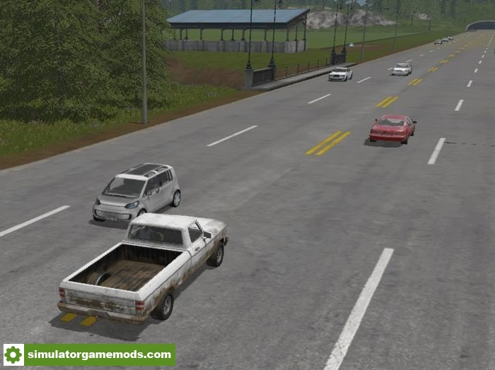 white_fleet_addition_map_traffic_fs17