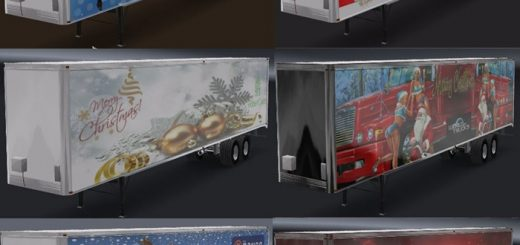 xmas_trailer_pack