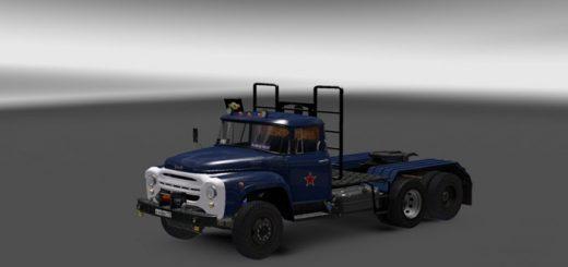 zil_130_131_truck