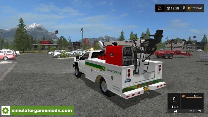 John S Truck And Car Service