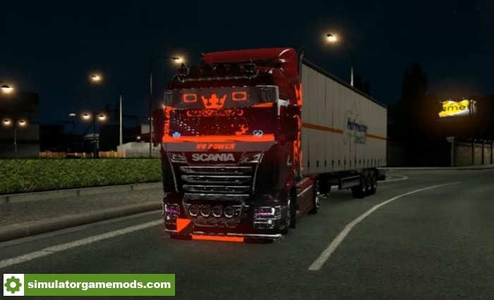 euro truck simulator 2 android game free download