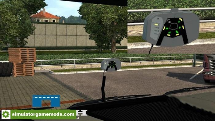 paycheck simulator