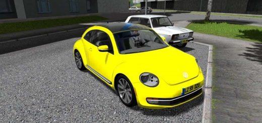city car driving 1 5 4 simulator games mods download. Black Bedroom Furniture Sets. Home Design Ideas