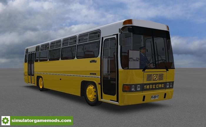 Omsi mercedes-benz download manual