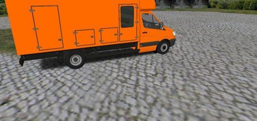 OMSI Bus Simulator Mods | Simulator Games Mods Download