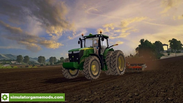 how to download mods for fs17 windows 7