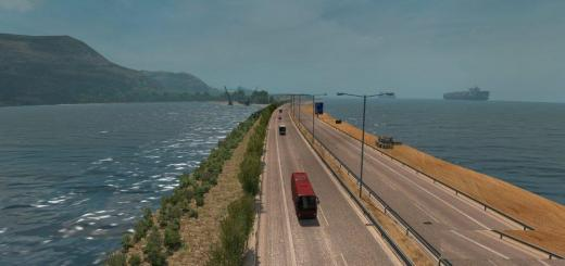 Ets 2 1 30 Mods| Page 57 of 206 | Simulator Games Mods Download