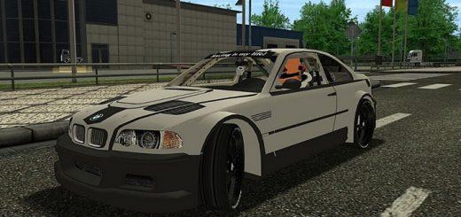 Euro Truck Simulator Mods | Simulator Games Mods Download