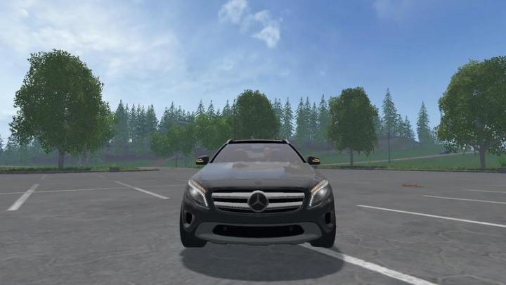 City Car Driving Cars Download Rar