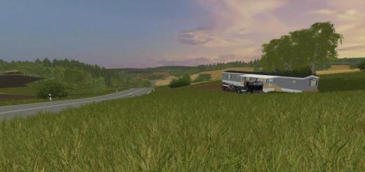 FS17 Maps Mods| Page 56 of 292 | Simulator Games Mods Download
