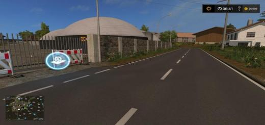 FS17 Maps Mods| Page 58 of 291 | Simulator Games Mods Download