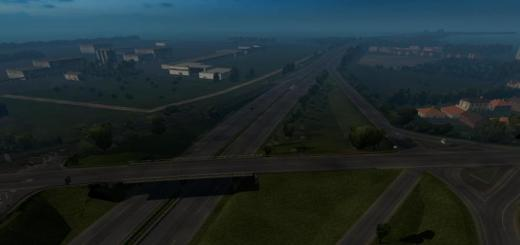 ets2 map of france region alsace v1 131x