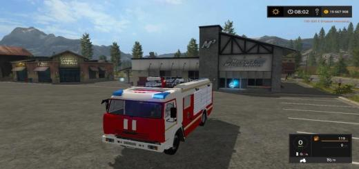 FS17 1 5 x Mods| Page 340 of 978 | Simulator Games Mods Download