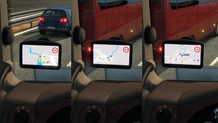 ETS2 - Google Maps Navigation For Promods V1.5 (1.31.x ... Google Map For Car Navigation on google map marseille, land navigation, google places, openstreetmap navigation, google navigation app, phone navigation, google search navigation, google india map, google map manitoba canada, google map of alberta, google map texas a&m, google map pin, google search mapquest, here navigation, google now traffic, google earth, gps navigation, google satellite map, google quick search box, google map example,