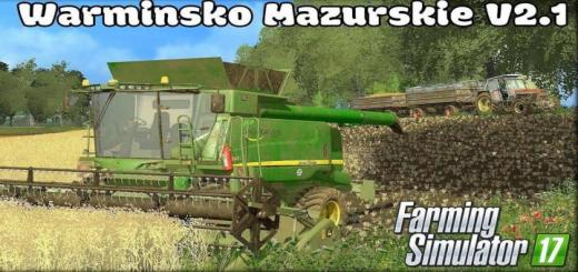 FS17 Maps Mods| Page 55 of 366 | Simulator Games Mods Download
