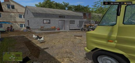 FS17 Maps Mods| Page 38 of 366 | Simulator Games Mods Download