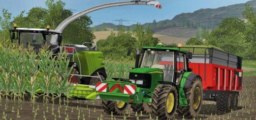 FS17 Maps Mods| Page 39 of 366 | Simulator Games Mods Download