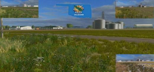 FS17 Maps Mods| Page 32 of 366 | Simulator Games Mods Download