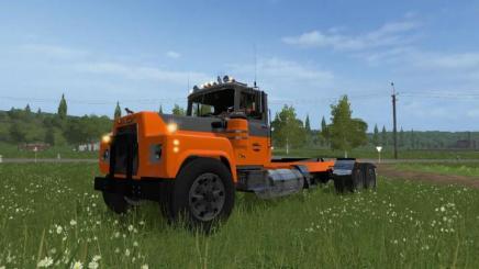 Fs17 Great Plains 3s3000hd V1 0 Simulator Games Mods Download