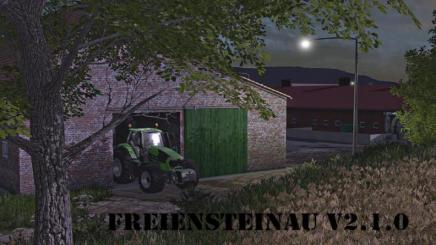 FS17 Maps Mods| Page 14 of 366 | Simulator Games Mods Download