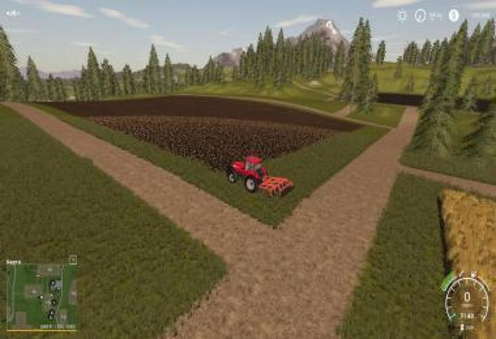 Farming Simulator 2019 Money Mod Download links