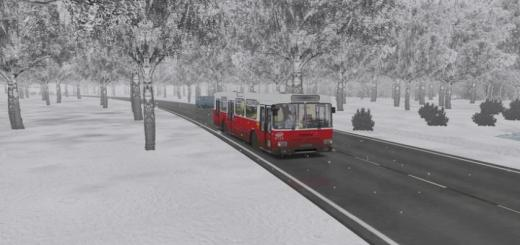 Omsi 2 - Jullingen Map 5 0 1 | Simulator Games Mods Download