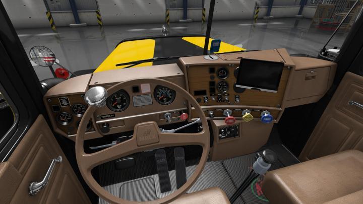ME PLACA ECS DE DRIVER BAIXAR VIDEO P4M800PRO-M DA