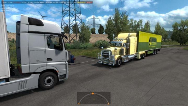 Euro truck simulator 2 1 33 download | Euro Truck Simulator 2 Free