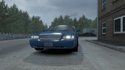 Ats 1 33 Mods   Simulator Games Mods Download