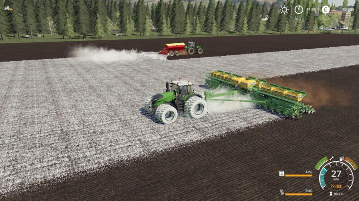 Fs19 Mods Pc