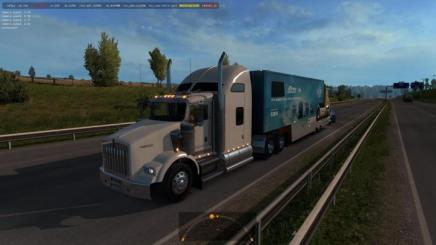 Ets 2 1 32 Mods | Simulator Games Mods Download