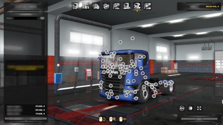 bus simulator 2012 download mega