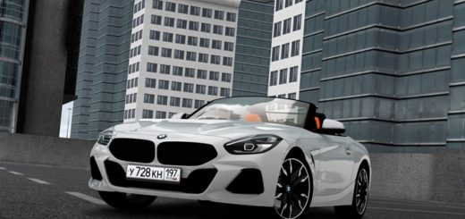 city car driving download free full version pc windows 10