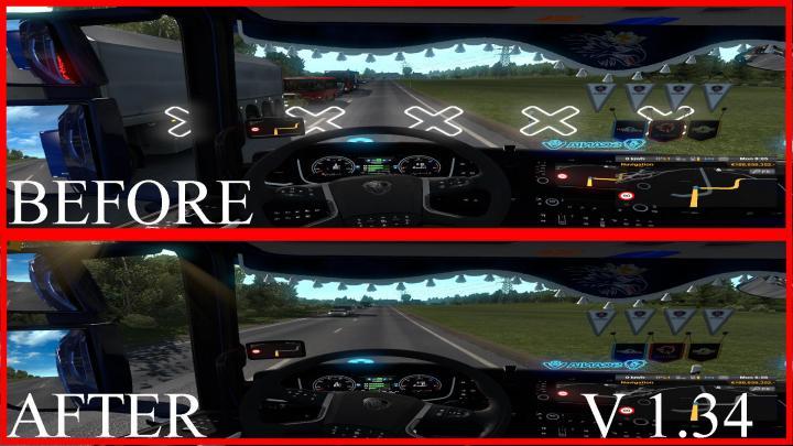 Ets 2 Other Mods – Simulator Games Mods Download