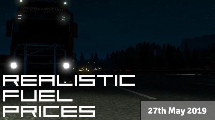 Promods Ets2 Download