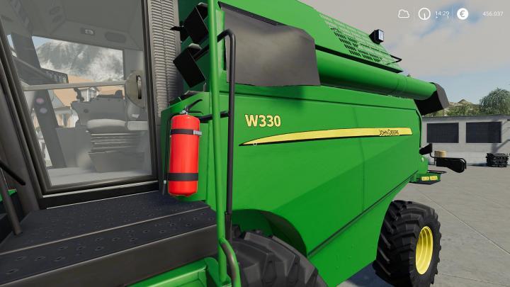 ECS W330 WINDOWS DRIVER DOWNLOAD