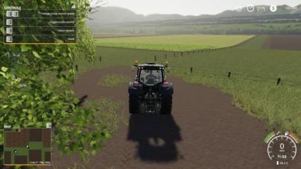 FS19 Maps Mods| Page 6 of 80 | Simulator Games Mods Download