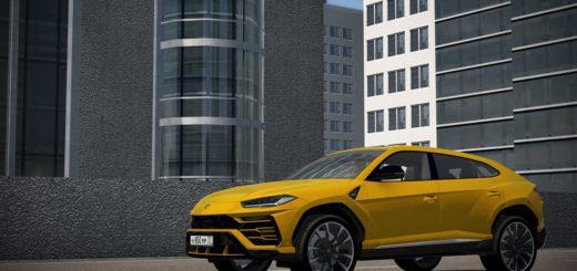 City Car Driving Simulator Mods | Simulator Games Mods Download